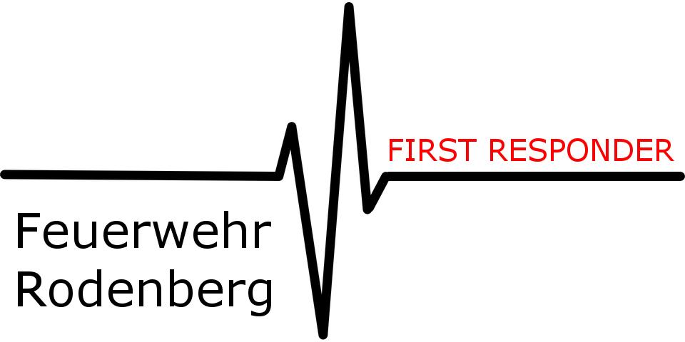 FirstResponder